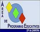 APE de Zamora