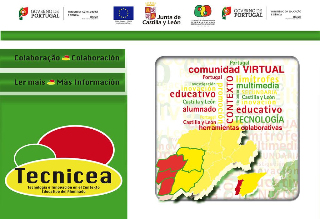 TECNICEA 2013-2014
